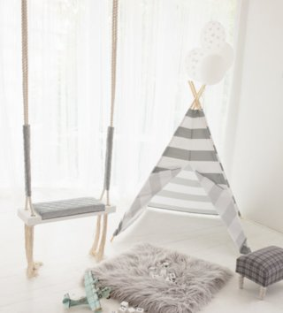 detsky-teepee-stan-stripes-grey-cozzydots-lovel-sk.jpg